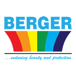 Berger Paints Nigeria